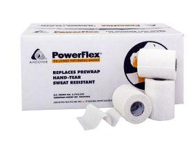 PowerFlex 7,5cm x 5,5mt  (16 Pezzi)