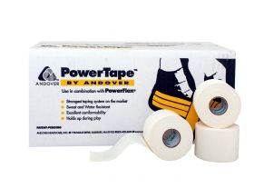 Power Tape 5cm x 13,7 mt (24 Pezzi)