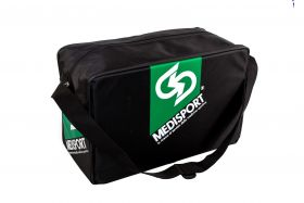 Medical field bag