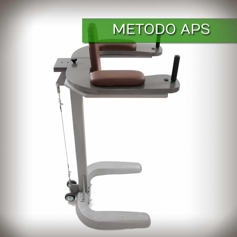 Medisport - Electromedicals