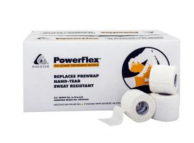 PowerFlex cm5 (24 Pieces)