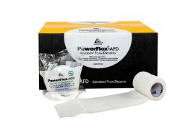 PowerFlex AFD