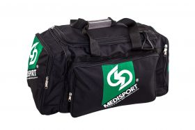 Professional medical bag