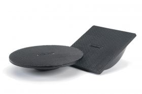 Theraband Rocker - Wobble board