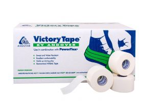 Victory Tape 3,8cm x 13,7mt  (32 Pezzi)