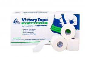 Victory Tape 5cm x 13,7mt (24 Pezzi)