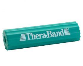 TheraBand Foot Roller Verde