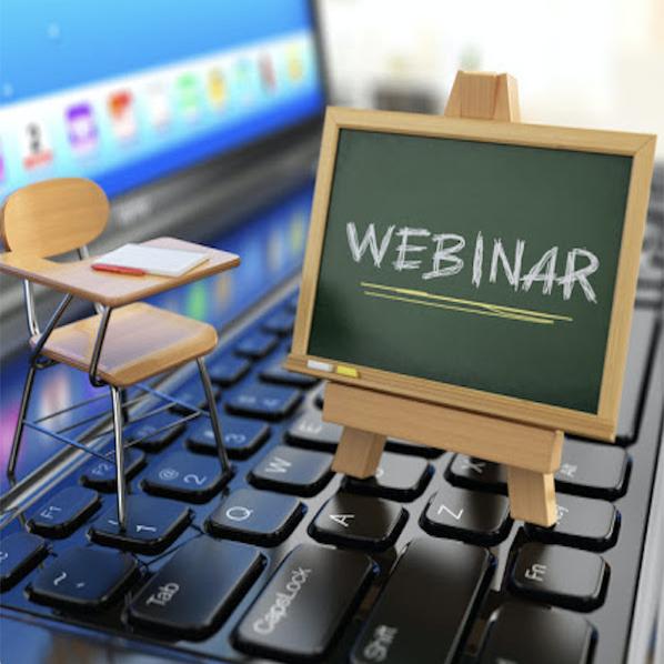 Partecipa alla formazione online Medisport