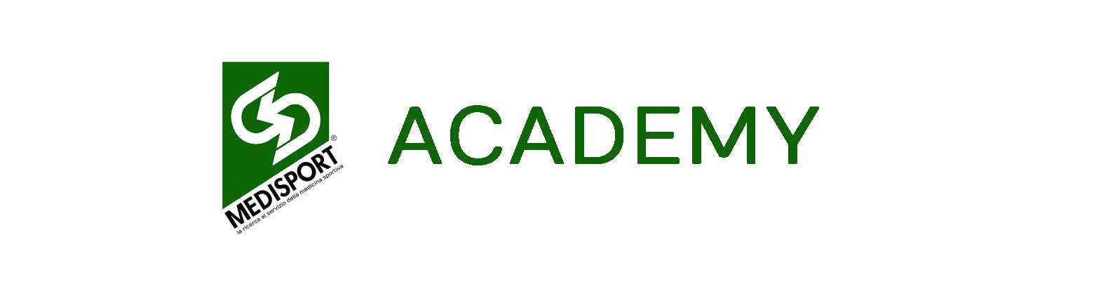 Medisport Academy